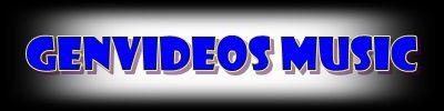 Genvideos_music_1000