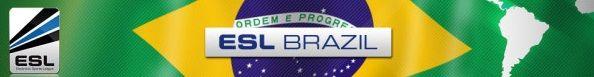Esl-brazil-logo