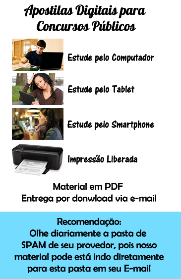 uploaddeimagens.com.br/images/000/561/679/full/lateral.fw.png
