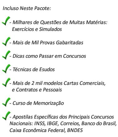 uploaddeimagens.com.br/images/000/561/683/full/apostilas.fw.png