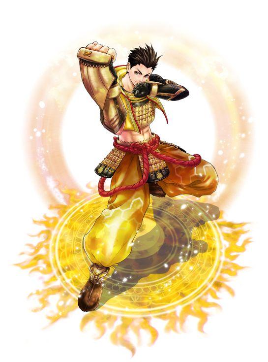 A linhagem das sombras Tokugawa.Ieyasu.%28Sengoku.Basara%29.full.891235