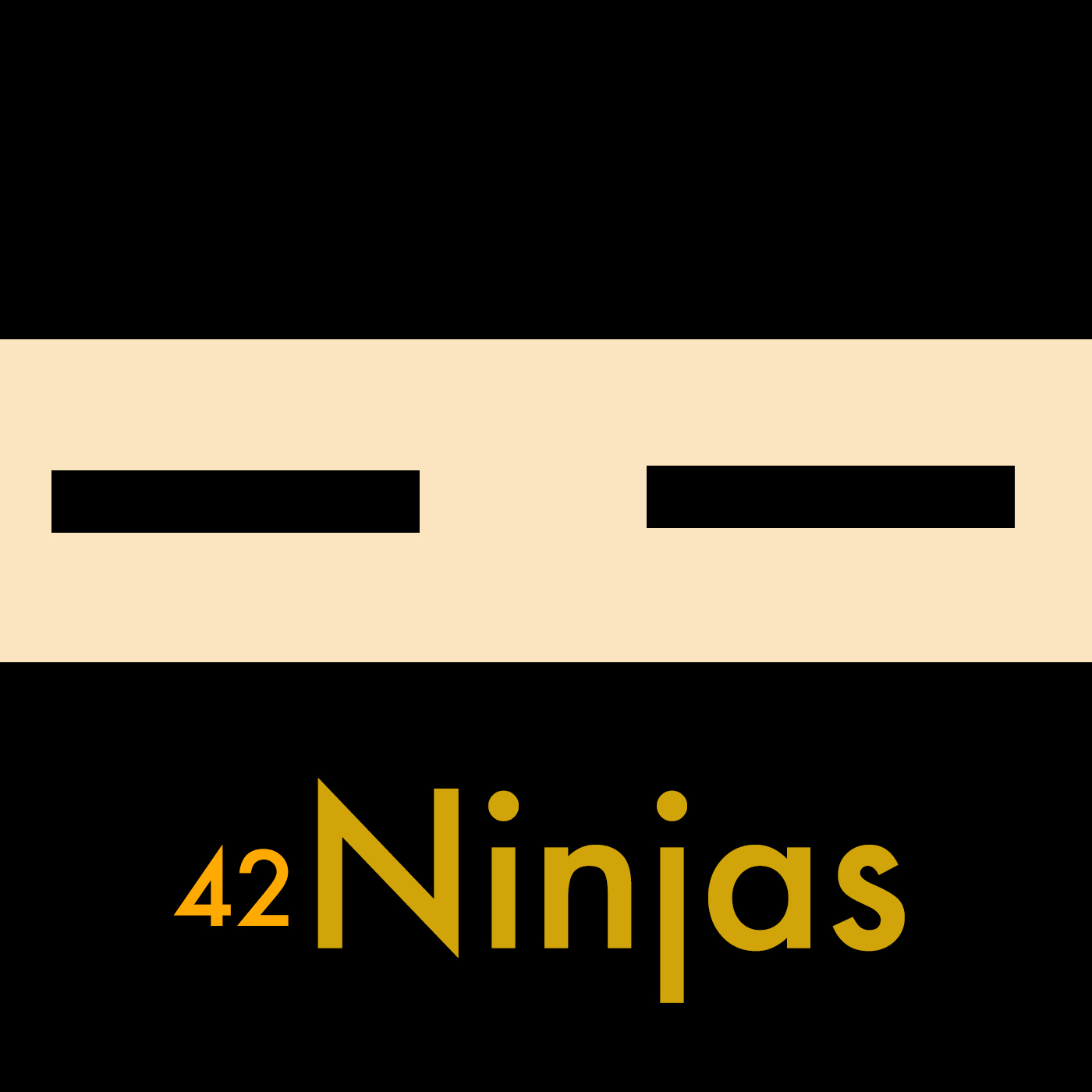 42 Ninjas