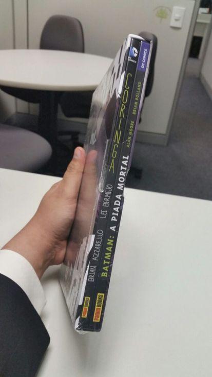 [HQs] O que você leu / está lendo / cofrou? - Página 18 IMG-20160331-WA0006