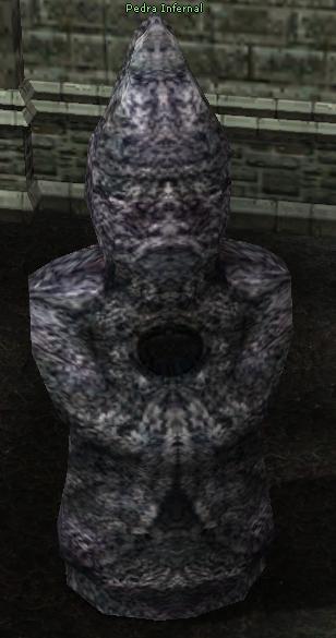metin2_img_pedra-infernal.jpg?1460484129