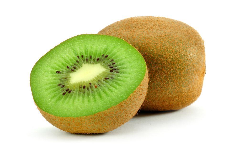 Fruta-kiwi-
