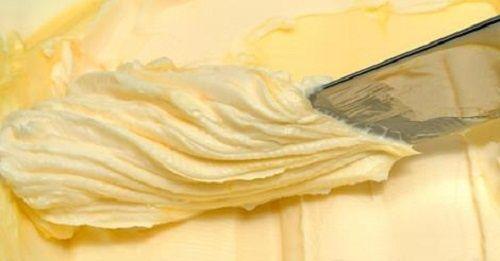 Manteiga-caseira-e-facil1-500x261