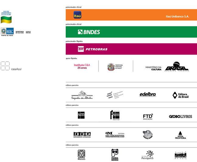 160602_web_flipinha_logos_parceiros_2