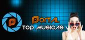 Portal Top Músicas -