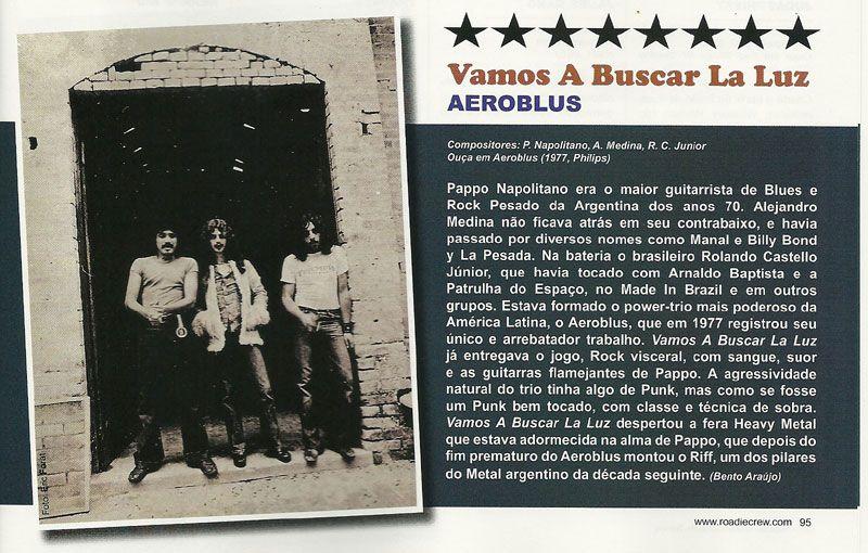 Aeroblus-roadie-crew-1
