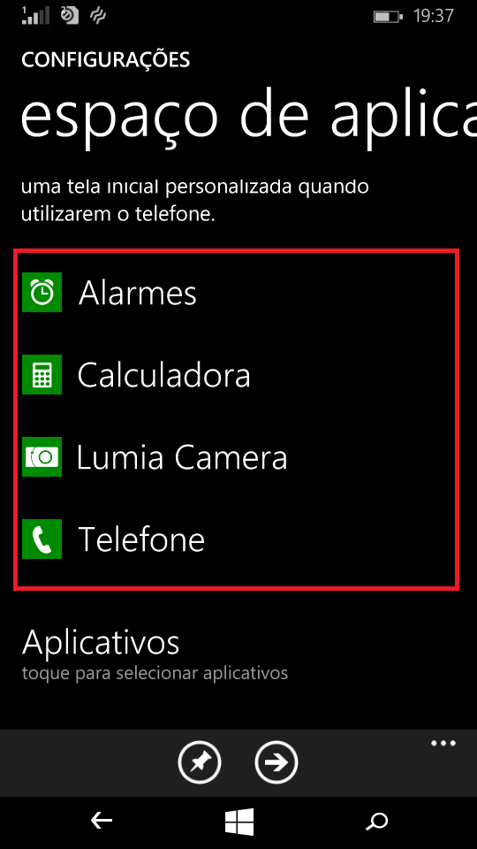 Ajuda - Bloqueador Linux, Iphone e Windows Phone Wp_ss_20160925_0004