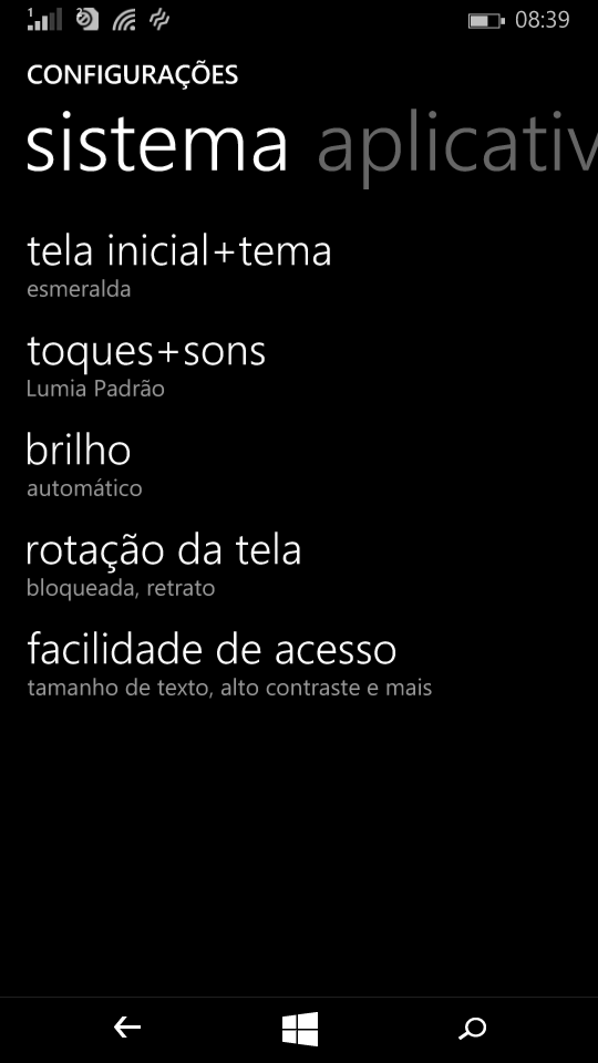 Ajuda - Bloqueador Linux, Iphone e Windows Phone Wp_ss_20160926_0001
