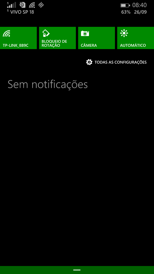 Ajuda - Bloqueador Linux, Iphone e Windows Phone Wp_ss_20160926_0002