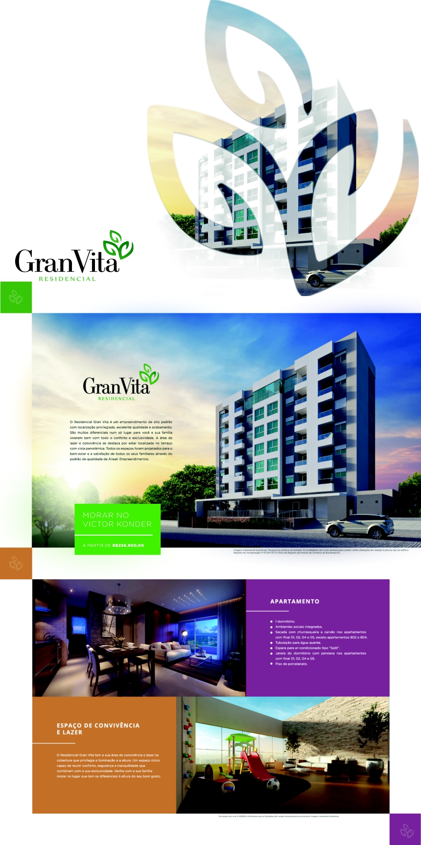 Apresentacao_GrandVita1