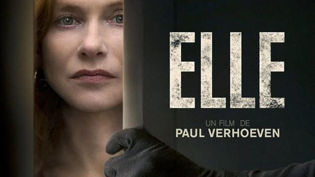 Elle-2016-full-filme-download-hd-dvdrip-torrent