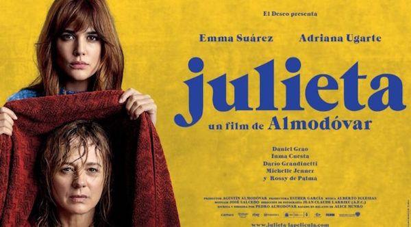 Julieta-quad-spanish-600
