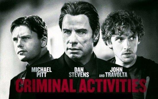 Criminosas-atividades-2015-poster-e1448438788106