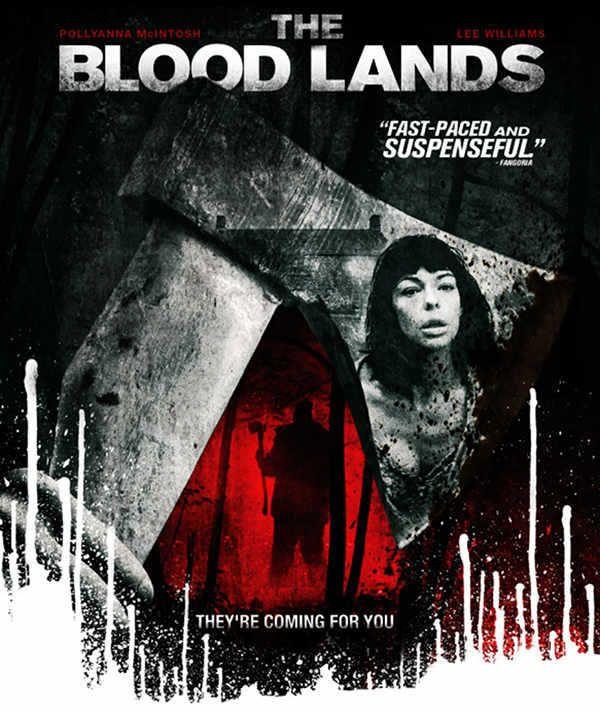 The-blood-lands