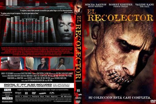 El_recolector_the_hoarder_darksoul_muestra