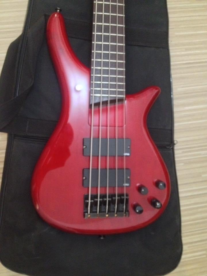 Bass Collection. - Página 2 14572978_1273533306043965_8673753315873946129_n
