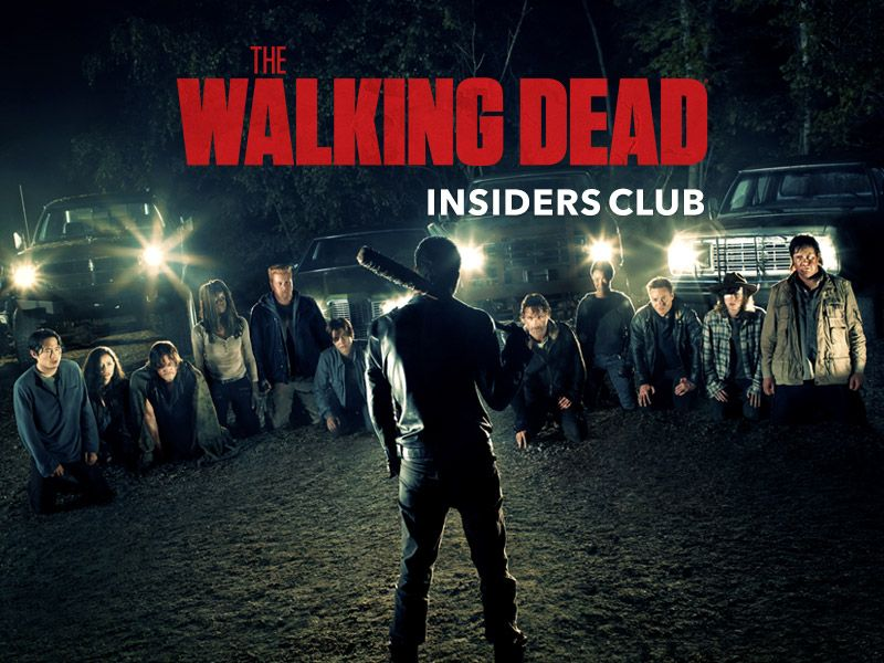 A-walking-dead-temporada-7-Comic-Con-insiders-club-800x600
