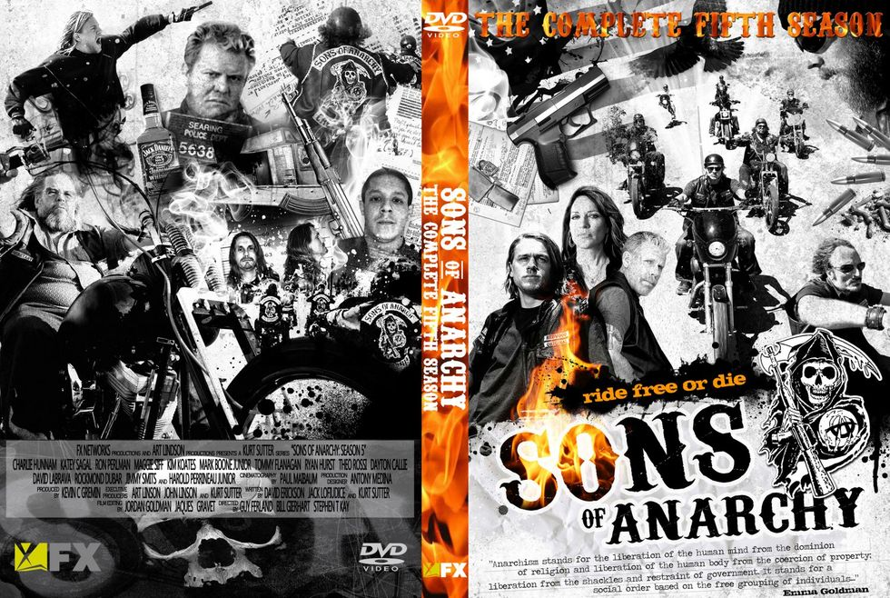 Sons_of_anarchy_season_5 _-_ personalizado