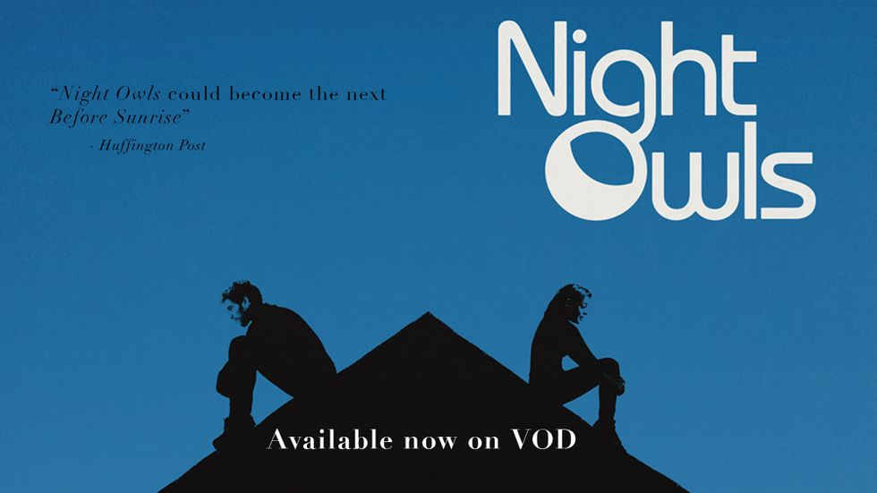 Night-owls-image-for-website-vod_1000