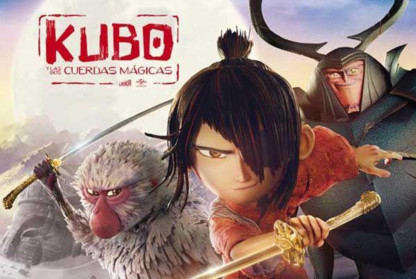 Kubo-dos-cuerdas-magicas_porta