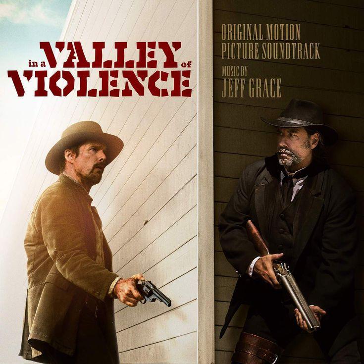 Em-um-vale-de-violência-movie-soundtrack