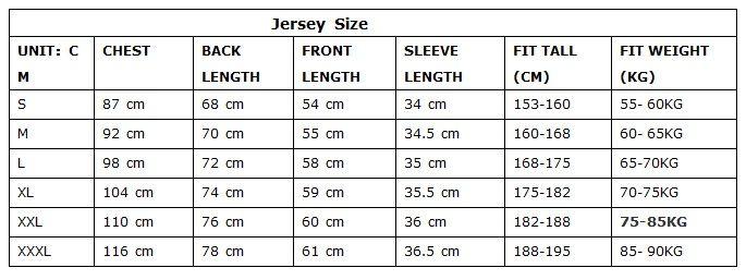 Tabela_tamanho_camisa