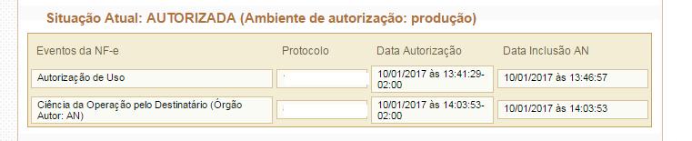 Sem_t%C3%ADtulo.png?1484069523