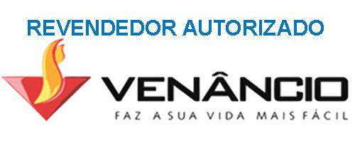 Revendedor-autorizado-venancio