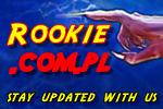 [Image: ROOOKIEcompl.png?1485835963]