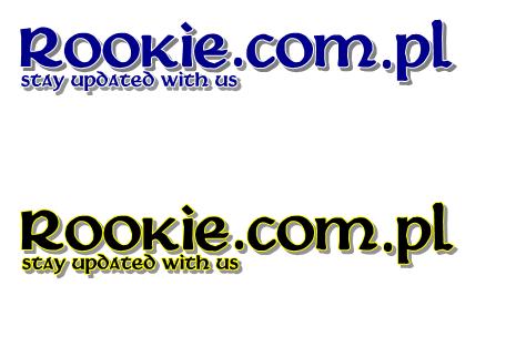 [Image: whiteroooook.png?1485838769]