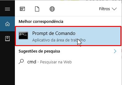 Como remover vírus e malwares do seu navegador