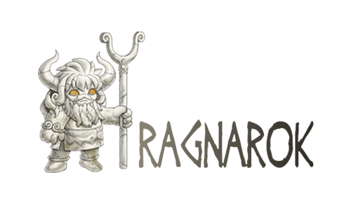 RagnarokTopBanner.png?1487715737
