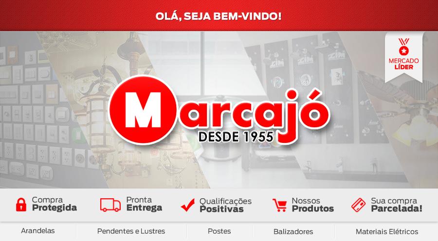 Cabecalho MCJ