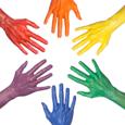 Direitos humanos e democratização da gestão