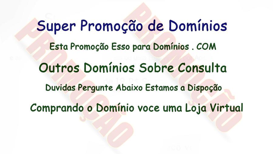 https://uploaddeimagens.com.br/images/000/870/221/original/dominios_para_site_blog_hospedagem_loja_virtual.png?1490394764
