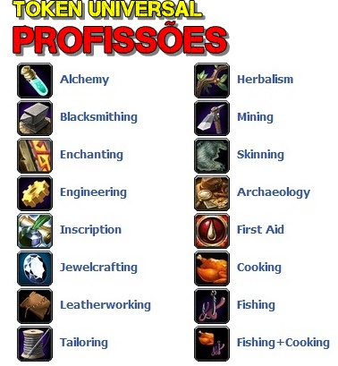 profession-icons.jpg?1492481190