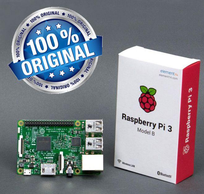 Livre raspberry pi 3 pdf