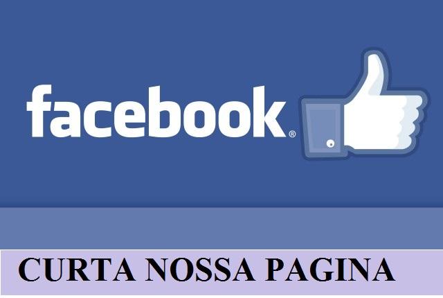 uploaddeimagens.com.br/images/000/898/250/original/facebookCURTIR.jpg