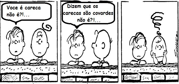 [Imagem: peanuts_vazio.jpg?1492986881]
