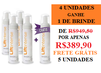 uploaddeimagens.com.br/images/000/903/101/full/liftintense_4_A.png