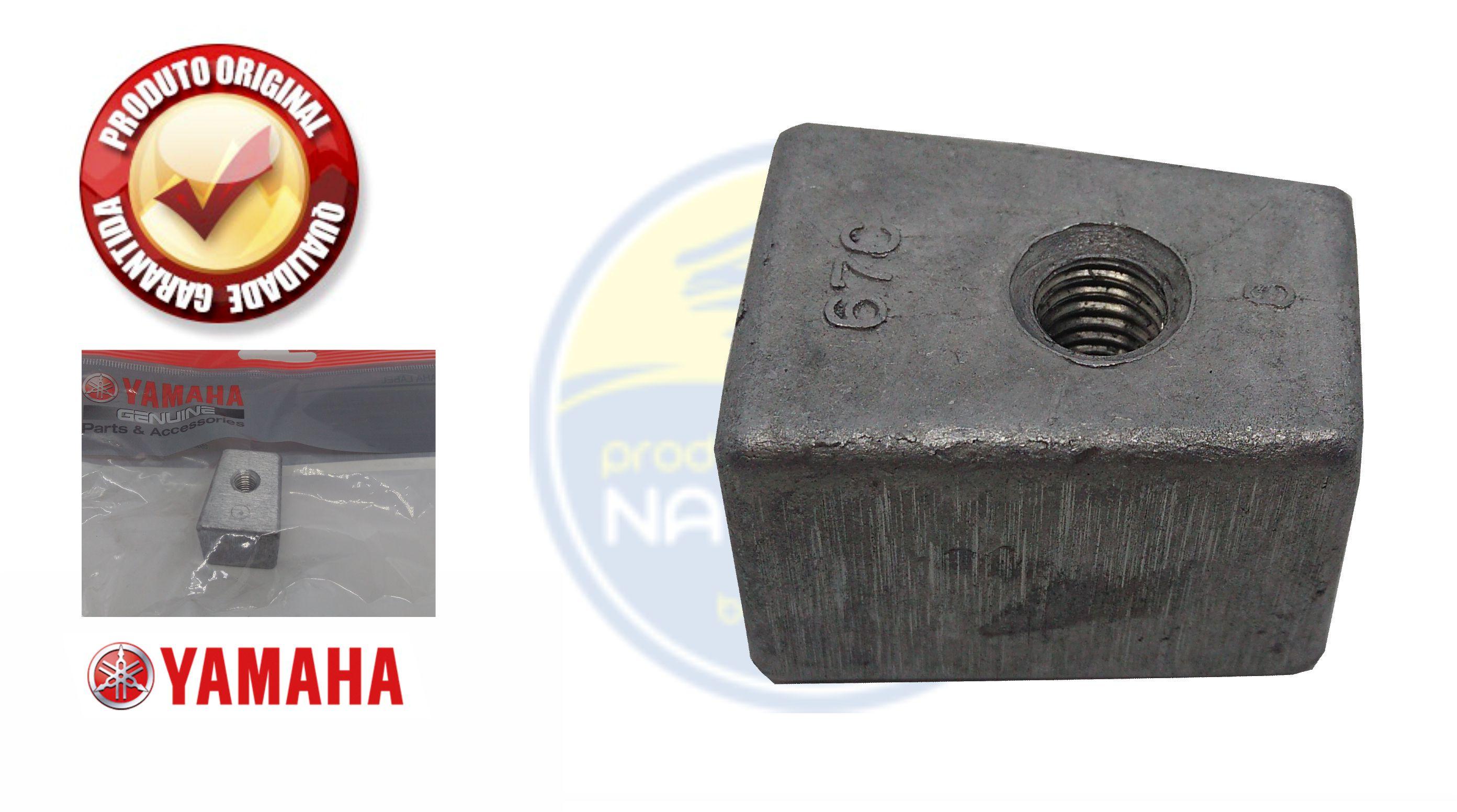 Bomba De Porão Rule 1100 Gph 1890 Litros Hora 12v Náutica 27D - Barco Lancha