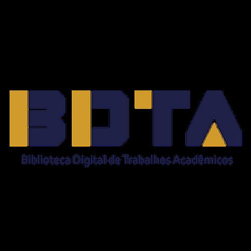 BDTA IFF