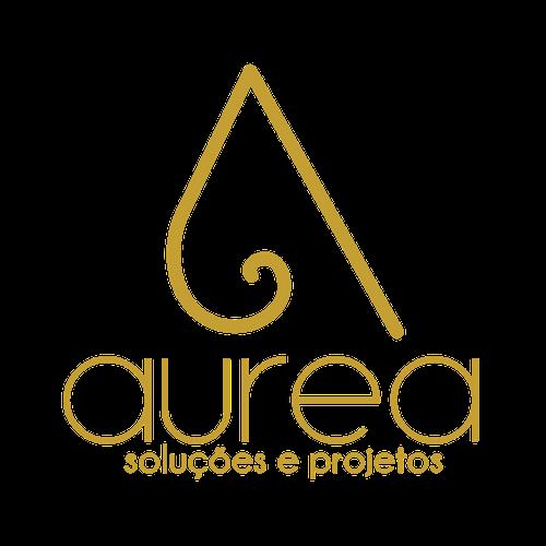 Aurea Empresa Junior