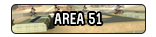 area51.png?1494953761