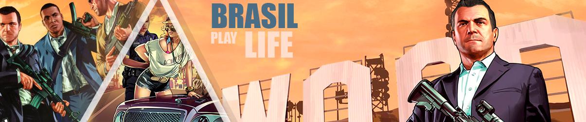 Brasil PlayLife RPG