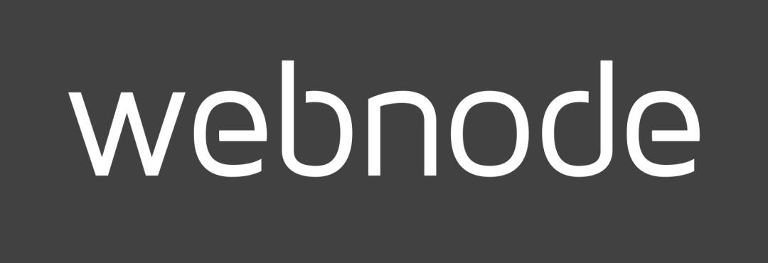 Como adicionar Widgets: AdSence, Reactions, Chat e Comments no Webnode 2.0