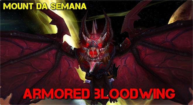 bloodwing.jpg?1498186368